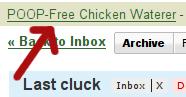 cluck1